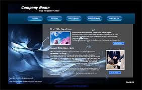 metamorphosis design blog free flash templates archives page 3