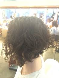 how to cut a aline bob on wavy hair short wavy curly hairstyles angled bobs wavy hair and wavy