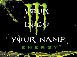 template u2013 energy drink logo u2013 over millions vectors stock photos