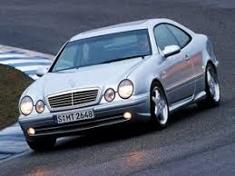 how reliable are mercedes mercedes clk 1997 2002 car reliability index reliability