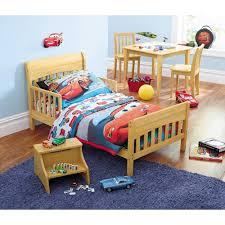 race car toddler bedding sets ktactical decoration