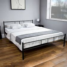 Bargain Bed Frames Home Discount Bed Frames Bedroom
