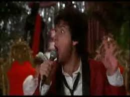 Woopty Doo Meme - the wedding singer love stinks adam sandler youtube