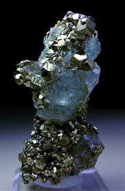 benitoite star of david 621 best minerals opals and gems images on pinterest gem stones