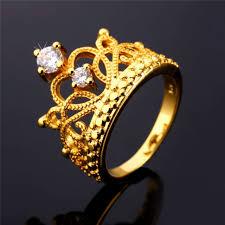 king and crown wedding rings wedding rings s king crown ring pandora princess ring