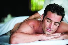 Massage Draping Optional Lavida Massage Bloomfield Township 10 Photos U0026 11 Reviews