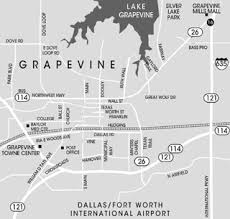 grapevine map the fifty best the wine detective wine