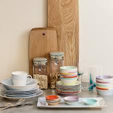 buy royal doulton 1815 tapas tableware john lewis