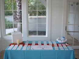 wedding linens rental tag publix destin wedding linens wedding event linen