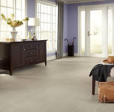 flooring inspiration gallery ivc us floors