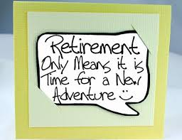retirement card retirement card quotes 93 best retirement cards images on