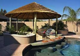 pool and outdoor kitchen designs pool and outdoor kitchen designs pool outdoor decoration covered