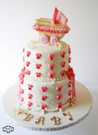 baby carriage cake thula u0027s cake lab