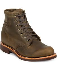 casual boots country outfitter