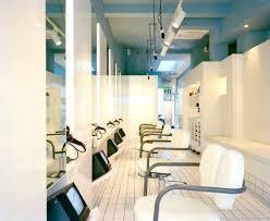 hair salon floor plan maker architect office design requirements interior the klinik hair