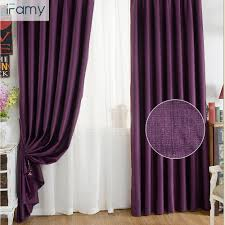 Lavender Blackout Curtains by Used Hotel Curtains Used Hotel Curtains Suppliers And