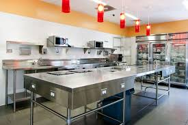 restaurant kitchen design ideas hotel kitchen design industrial kitchen design ideas restaurant