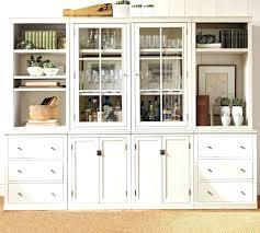 Great Kitchen Pantry Storage Kitchen Pantry Storage Cabinet - Large kitchen storage cabinets