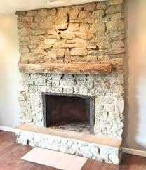 mantel installation chimney u0026 masonry outfitters