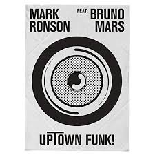 free download mp3 bruno mars uptown uptown funk explicit by mark ronson feat bruno mars on amazon