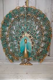 best 25 peacock decor ideas on pinterest peacock color scheme