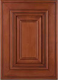 kitchen wood cabinet doors new kitchen cabinet doors unfinished