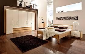 Interior Bedroom Furniture Design Information Modern And Brown Bed - Interior design of bedroom furniture
