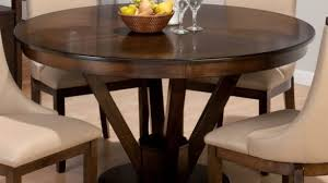 60 Inch Rectangular Dining Table Dining Tables 60 Inch Rectangular Dining Table Small Space With
