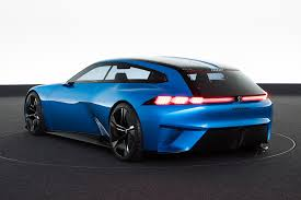 how much are peugeot cars 8 show stopping details on the peugeot instinct concept by car