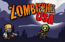 zombieville usa apk zombieville usa 1 1 apk mod android