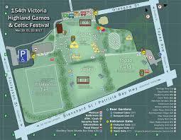 rub and tug map tug of war highland celtic festival