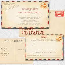 postcard invitation templates birthday postcard template 17 free