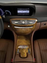 mercedes benz cl coupe review 2007 2014 parkers