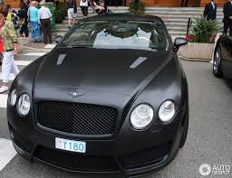 bentley mansory prices bentley mansory continental gt speed 20 may 2013 autogespot