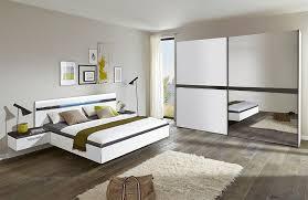 schlafzimmer schrã nke gã nstig jugendzimmer komplett poco awesome design zubeemasters info