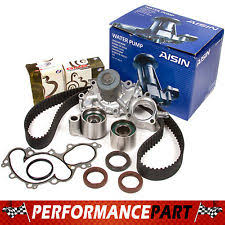 1997 toyota 4runner timing belt toyota 4runner timing belt kit ebay