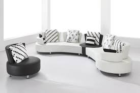 sofas center modern round sofa chair in home interior ideas with