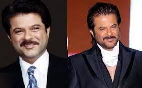 ranbir kapoor hair transplant bollywood actors who went through plastic surgeries aaj news