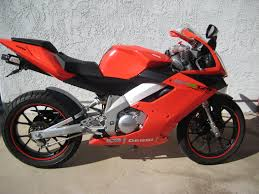 derbi archives page 2 of 3 rare sportbikes for sale