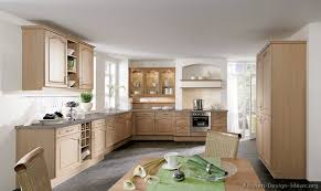 images of white kitchen cabinets with light wood floors pictures of kitchens traditional light wood kitchen