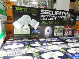 costco led can lights costco led lights recessed led lighting for your basement save with