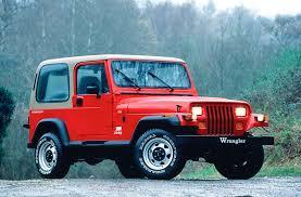teal jeep wrangler jeep wrangler specs 1987 1988 1989 1990 1991 1992 1993