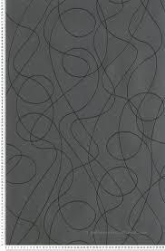 Papier Peint Paillette by Les 122 Meilleures Images Du Tableau 150401 Sur Pinterest