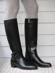 s boots for large calves in australia boots for calves bellatory