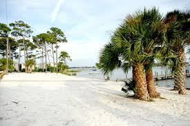 Comfort Inn On The Beach Roya Hotel U0026 Suites Santa Rosa Sound Fort Walton Beach Florida Fl