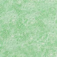 Paper Wallpaper Best 25 Mint Green Wallpaper Ideas On Pinterest Mint Wallpaper