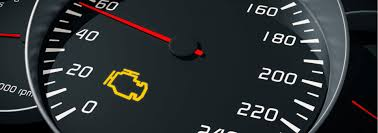 why did my check engine light come on what does the check engine light mean infinity insurance