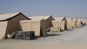 air conditioned tent air conditioning for troops in iraq and afghanistan costs 20 2