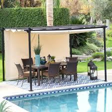 Clearance Patio Umbrellas Patio Ideas Patio Furniture Gazebo Clearance Patio Furniture