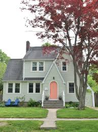 best interior paint great home design references h u c a home new england homes exterior paint color ideas nesting with grace exterior paint colors for homes new england style
